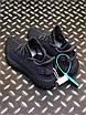 Adidas, фото 6