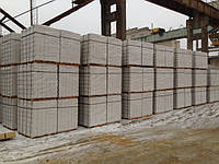 Кирпич силикатный Продажа, поиск, поставщики и магазины, цены в Житомире_2