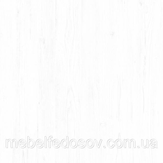 цвет сосна водевиль