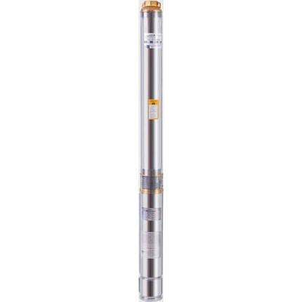 Глубинный насос Euroaqua 90 QJD126 - 1,5 кВт + контрольбокс, фото 2