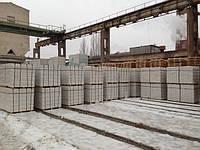 Полуторный силикатный кирпич Житомир купить_2