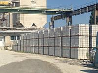 силикатный завод житомир сайт_4