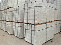 силикатный кирпич житомир_2