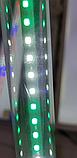 LED Лампа для Аквариума 9W 60см 220V, фото 5
