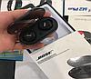Наушники беспроводные Bose Сенсорные (черные и белые ), фото 4