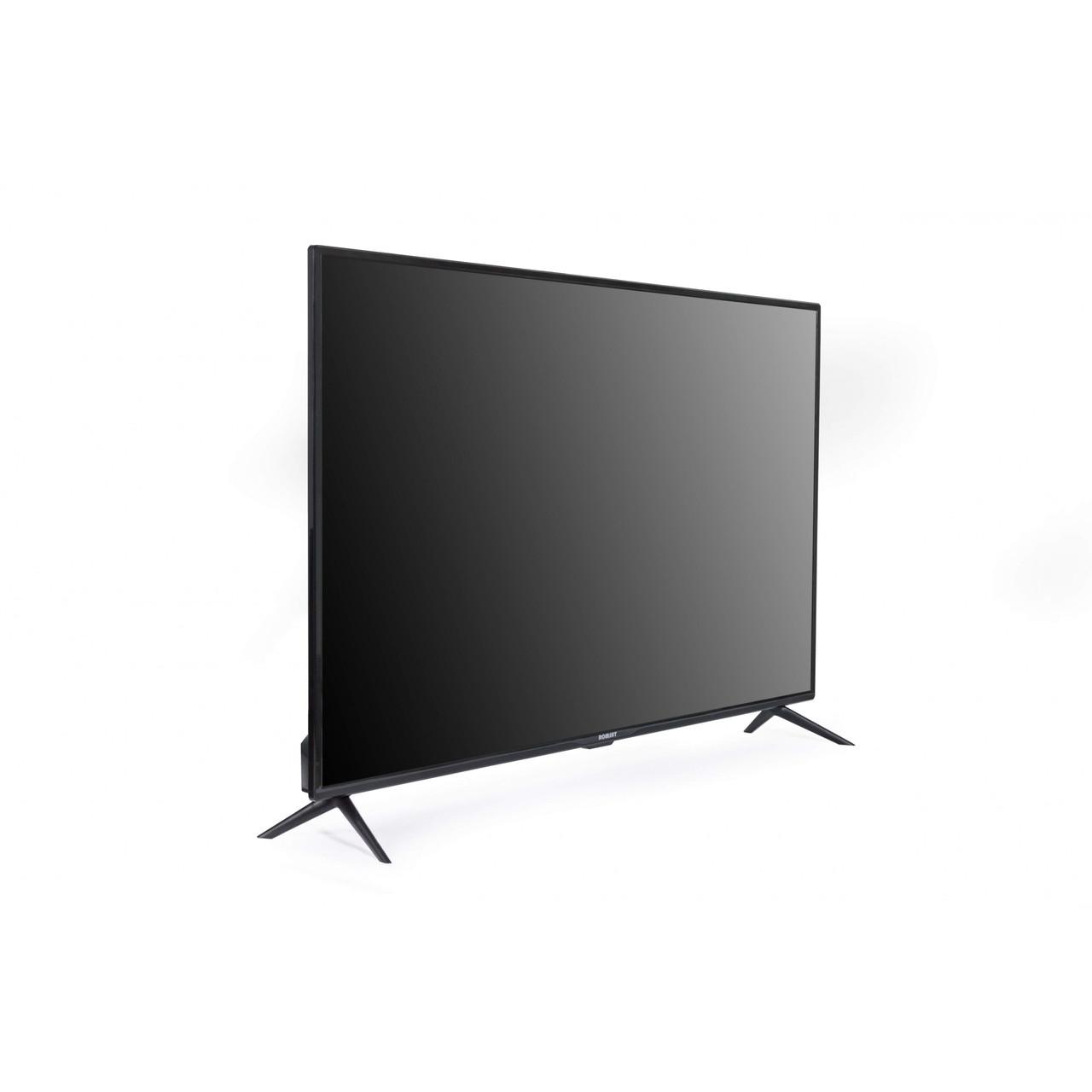 Телевизор Romsat 55USX1950T2