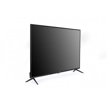 Телевизор Romsat 55USX1950T2, фото 2