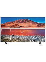Телевизор Samsung UE65TU7100UXUA