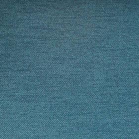 Обивочная ткань для мебели шенилл Конвой (Convoy) изумрудного цвета