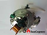 Вентилятор на газовый котел Ariston GENUS (EVO) 24 FF 65104255, фото 5