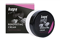 Жидкая кожа Kaps Renovating cream 25 ML