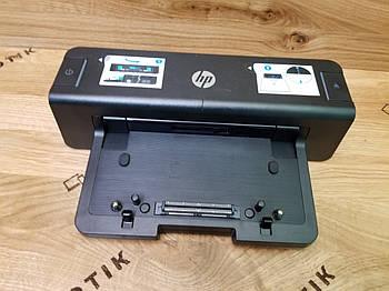 Док-станция для ноутбука HP HSTN-I11X
