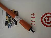 Вибронаконечник к глубинному вибратору ИВ-75, фото 1
