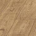 Kronopol Gusto D3493 Дуб Шафран ламинат, фото 2