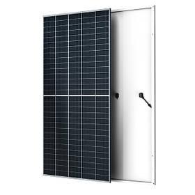 Сонячна панель Trina Solar 500Вт TALLMAX TSM-500 DE18M(II)
