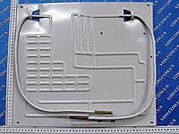 Испарители к бытовым холодильникам HR 45/40 (плачущий 2-х патрубковый0,6 метра )