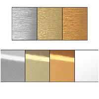 Металл для сублимации (Материал алюминий)