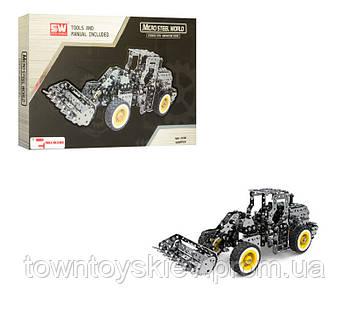 Конструктор SW-03 ( SW-032)