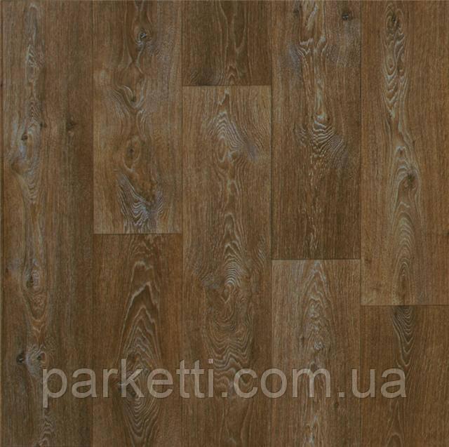 Линолеум Tarkett Premium Soho 2; ширина 3м, 3,5 м, 4 м