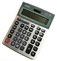 Калькулятор EATES
