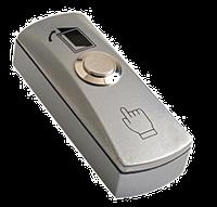 Кнопка выхода ART- 805, фото 1
