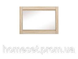 Зеркало серии Августин