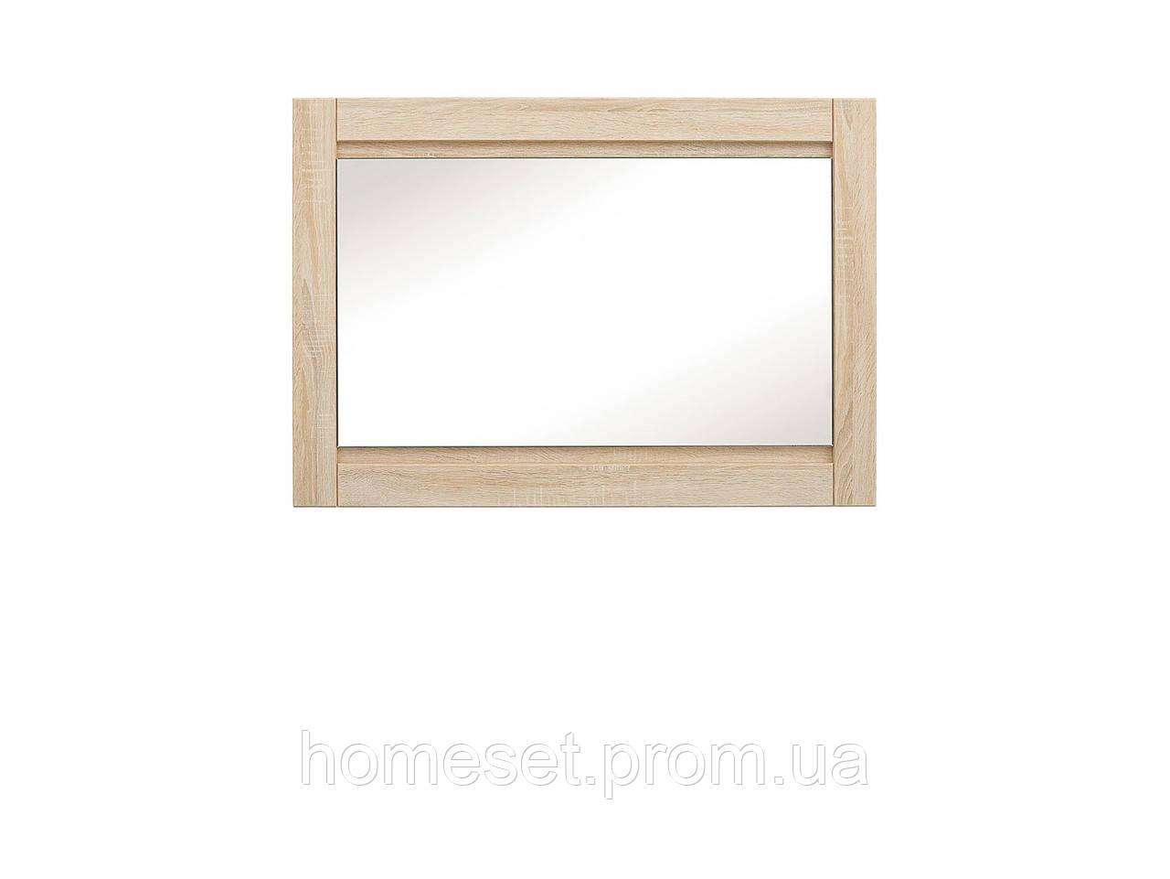 """Зеркало серии Августин - """"ХоумСет"""" - Мебель и товары для дома и семьи в Львове"""