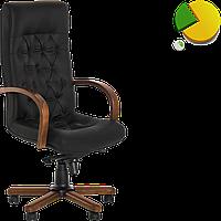 Кресло FIDEL extra MPD EX1