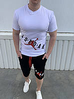 Мужской костюм JORDAN, фото 1