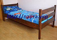 Кровать подростковая  детская 190*80 см Киев