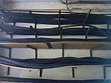 Гнучкий вал для глибинного вібратора ЕВ-260 (ВС-350) 4,5 м, фото 2