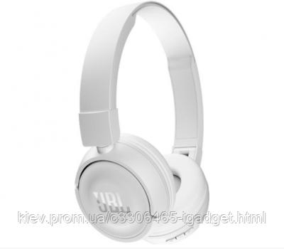 Наушники Bluetooth JBL 450BT ( Разные цвета )