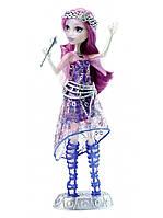 Лялька Монстер Хай Арі Хантінгтон Співоча Monster High Dance the Страху Away Singing Popstar Ari Hauntington