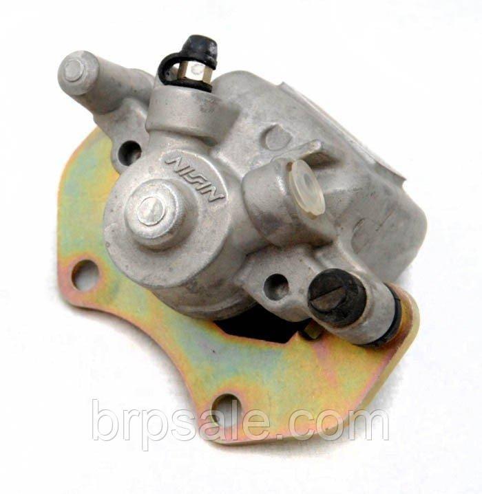 Суппорт тормозной передний правый BRP CanAm Caliper RH