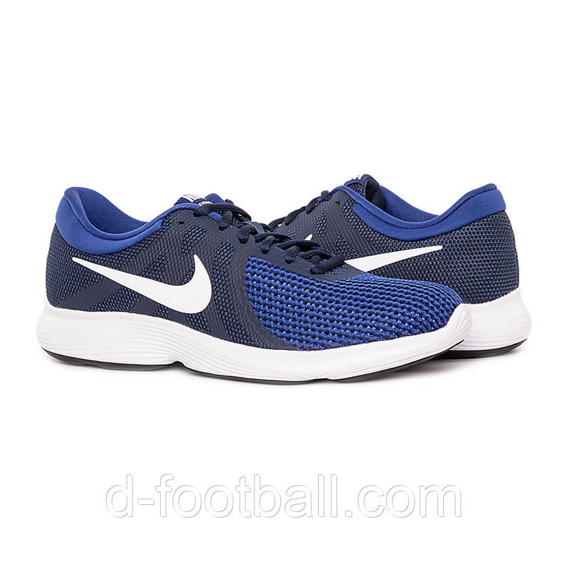 Running Shoe (EU) AJ3490-414