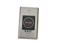 Кнопка выхода  ART- 810F, фото 1