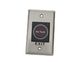 Кнопка выхода  ART- 810F