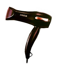 Фен для волос 1200Вт Rozia HC-8170