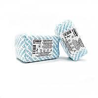 Серветка марлева нестерильна 5 х 5 см, 8 шарів, 100 шт/уп