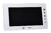 Видео домофон Qualvision QV-IDS4734