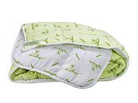 Одеяло Бамбук Премиум Leleka-Textile Евро 200х220 SKL53-239786