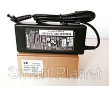 Блок Питания Зарядка для Ноутбука LENOVO 19V 4.74A 90W штекер 5.5 на 2.5 (ОРИГИНАЛ), фото 3