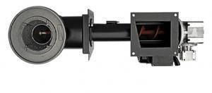 Механизм подачи топлива Pancerpol PPS Standard 75 кВт, фото 2