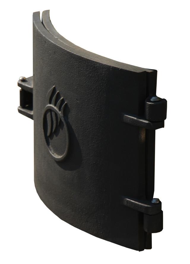 Дверки с рамкой Stropuva S20
