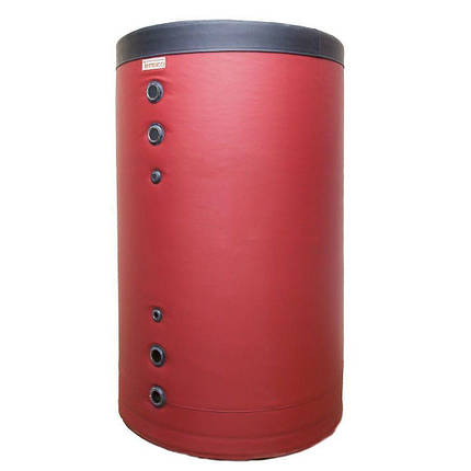 Буферная емкость Termico 1400, фото 2