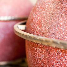 Тандыр Утепленный на 50 литров. Дизайн «Мраморная крошка», фото 3