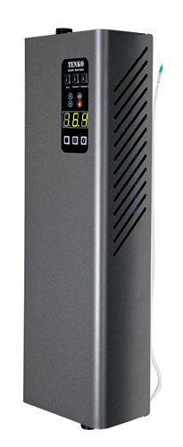 Электрический котел Tenko Digital 12 кВт 380В