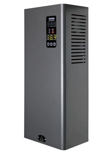 Электрический котел Tenko Standart Digital 3 кВт 220В