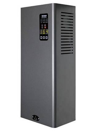 Электрический котел Tenko Standart Digital 3 кВт 220В, фото 2