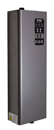 Электрический котел Tenko Digital 7.5 кВт 220В, фото 2